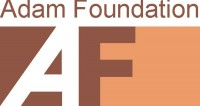 Adam Foundation1 logo2