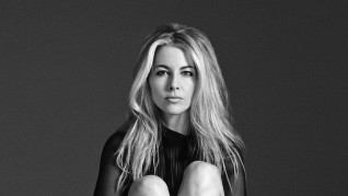 Morgan James 21